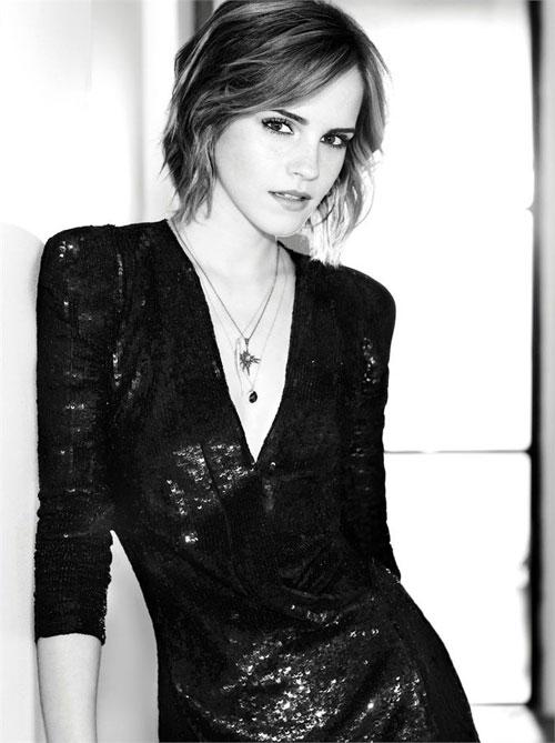 Emma-Watson-short-haircut